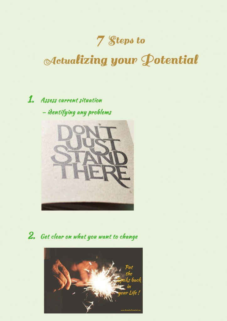 7 Steps to Actualizing your Potential_Page_1