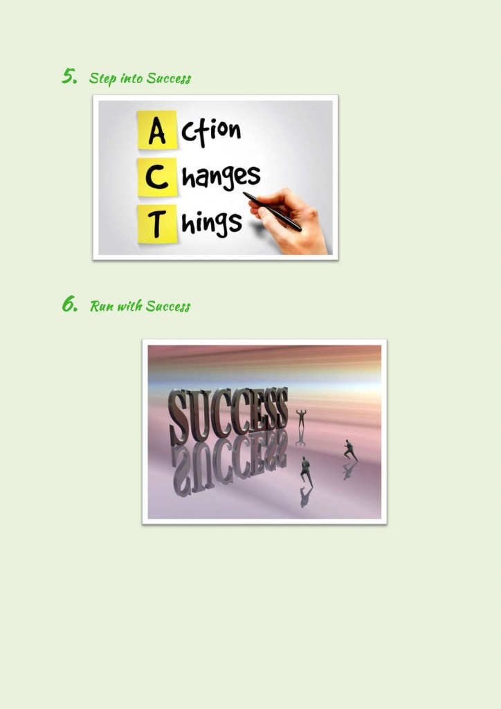 7 Steps to Actualizing your Potential_Page_3